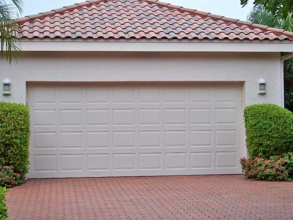 Lancashire roller shutter company garage doors roller shutters homepage rubansaba